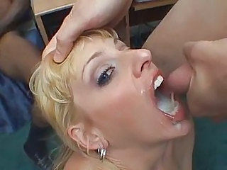 Cumshot Swallow Bukkake Teen Gangbang Cumshot Teen Gangbang Teen Teen Cumshot Teen Gangbang Teen Swallow Beautiful Ass Bdsm Teen Girlfriend Teen Redhead Toilet Pissing