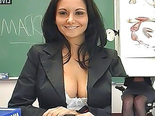 School Brunette Teacher Ass Big Tits Big Tits Amazing Big Tits Ass