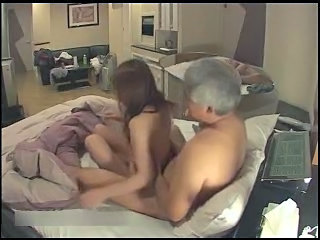 Daughter Daddy Old and Young Amateur Amateur Asian Asian Amateur