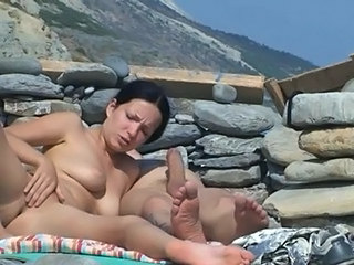 Nudist Beach Outdoor Voyeur Wife Beach Nudist Beach Voyeur Nudist Beach Outdoor