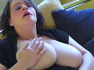 Mature Big Tits Masturbating Big Tits Masturbating Big Tits Mature Masturbating Big Tits