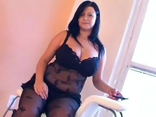 Lingerie MILF Natural Big Tits Chubby Bbw Tits Bbw Milf Big Tits Milf Big Tits Chubby Big Tits Bbw Big Tits Lingerie Milf Big Tits Milf Lingerie Bbw Amateur Bbw Blonde Big Tits Amateur Big Tits 3d Big Tits Ebony Big Tits Stockings Latina Big Ass Mature Big Tits Mature Gangbang