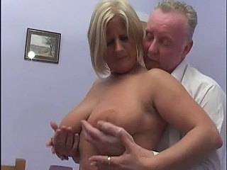 Mature British European British Mature British Milf Mature British