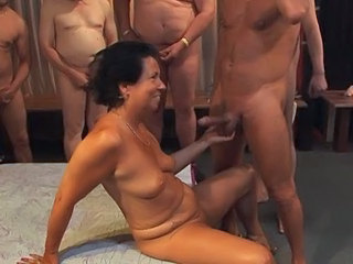 Gangbang Amateur European German Mature Amateur Mature Gangbang Mature Gangbang Amateur Gangbang German German Mature German Amateur German Gangbang Mature Gangbang European German Amateur Mature Anal Teen Daddy Erotic Massage Fishnet Crazy Insertion Fisting Anal Fisting Lesbian Flexible Teen Rough Oiled Tits