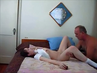 Daddy Old And Young Daughter Licking Amateur Homemade Teen Teen Daddy Teen Daughter Teen Homemade Amateur Teen Creampie Teen Creampie Amateur Daughter Daddy Daughter Daddy Old And Young Homemade Teen Teen Licking Dad Teen Teen Amateur Teen Creampie Amateur Mature Anal Teen Busty Cute Daughter Cute Blowjob Babe Big Tits Ebony Babe Babe Creampie Skinny Babe Hairy Young Nurse Young Teen Masturbating Teen Gangbang Teen Hardcore Teen Massage  Teen Webcam