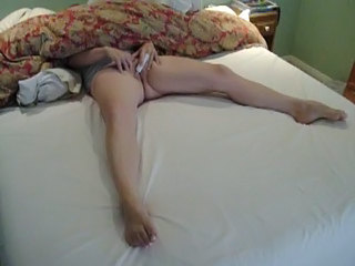 Amateur Homemade Legs Masturbating Solo Toy Babe Masturbating Babe Ass Masturbating Amateur Masturbating Babe Masturbating Orgasm Masturbating Toy Orgasm Amateur Orgasm Masturbating Toy Amateur Toy Masturbating Toy Ass Toy Babe Amateur Mature Anal Asian Amateur Teen Ass Rimming Pussy Licking Sybian Maid + Teen Office Busty Office Pussy Webcam Toy Japanese Housewife Indian Housewife Wife Ass