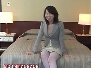 Wife Asian MILF Milf Asian Wife Milf