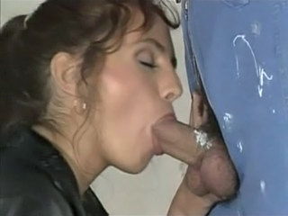 French Blowjob European Blowjob Milf French Milf Milf Blowjob