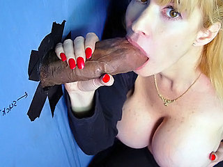 Big Cock Interracial Gloryhole Big Tits MILF Blowjob Big Tits Milf Big Tits Blowjob Big Tits Blowjob Milf Blowjob Big Cock Blowjob Big Tits Tits Job Interracial Big Cock Milf Big Tits Milf Blowjob Big Cock Milf Big Cock Blowjob Boobs Big Tits Mature Big Tits Amateur Big Tits Big Tits Stockings Blowjob Teen Blowjob Mature Blowjob Babe Spy Mom Mature Big Tits Mature Chubby Virgin Anal