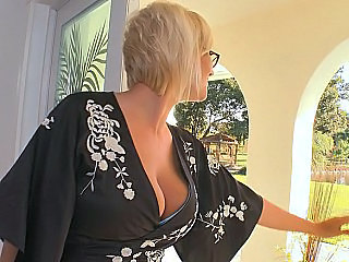 Blonde Big Tits Glasses Ass Big Tits Big Tits Amazing Big Tits Ass