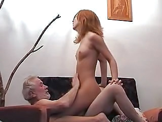 Daddy Daughter Old And Young Riding Skinny Small Tits Teen Teen Daddy Teen Daughter Daughter Daddy Riding Teen Riding Tits Daughter Daddy Old And Young Dad Teen Skinny Teen Teen Small Tits Teen Riding Teen Skinny Babe Big Tits Ebony Babe Babe Creampie Skinny Babe Nurse Young Pussy Fisting Pussy Massage Slave Ass Teen Hardcore Teen Massage Threesome Blonde Toilet Masturbate Toilet Teen