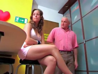 Teen Old and Young Handjob Teen Old And Young Teen Handjob