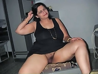 Indian Chubby Mature Hairy Amateur Amateur Mature Amateur Chubby Chubby Mature Chubby Amateur Aunt Hairy Mature Hairy Amateur Indian Mature Indian Amateur Mature Chubby Mature Hairy Amateur Mature Anal First Time Anal Teen Daddy Asian Teen Creampie Amateur Cheating Wife Girlfriend Brunette Glasses Anal Drilled Hardcore Amateur Massage Orgasm Oiled Ass
