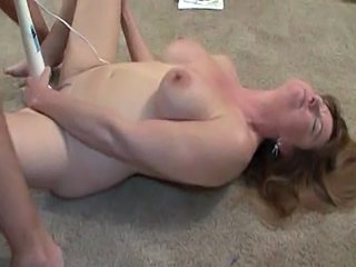 Mature Toy Masturbating Masturbating Mature Masturbating Toy Mature Swingers Mature Masturbating Swingers Party Toy Masturbating Teen Licking Maid + Teen Masturbating Mom Masturbating Amateur Teen Amateur Wife Ass