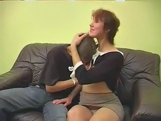 Amateur  Russian Amateur Russian Amateur Russian Milf