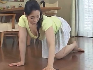Skirt Asian Japanese Asian Mature Japanese Mature Japanese Milf