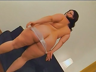 Ass Stripper Glasses Bbw Milf Milf Ass