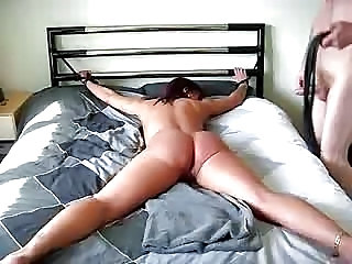 Bondage Slave Fetish Amateur Bdsm