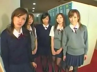 Asian School Teen Asian Teen School Teen Schoolgirl