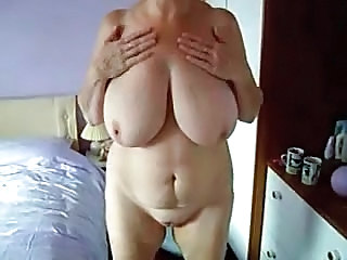 Big Tits Natural Amateur Amateur Amateur Big Tits Amateur Mature