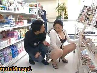 Public Asian Japanese Japanese Milf Milf Asian Public