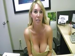 Office Big Tits MILF Big Tits Milf Big Tits Tits Office Big Tits Wife Milf Big Tits Milf Office Office Milf Wife Milf Wife Big Tits Big Tits Amateur Big Tits Stockings Big Tits Cumshot Mature Big Tits Mature Hairy Nipples Teen Webcam Chubby Bang Bus Big Cock Anal