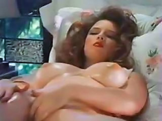 Masturbating Vintage Natural Cute Ass Milf Ass