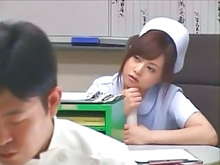 Nurse Teen Uniform Asian Teen Cute Asian Cute Japanese