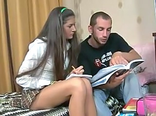 School Long Hair Anal Anal Teen Russian Anal Russian Teen