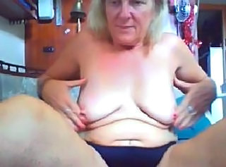 Granny Amateur Mature Granny Pussy Granny Amateur Mature Pussy Pussy Webcam Webcam Mature Webcam Amateur Webcam Pussy Amateur Mature Anal Teen Daddy German Blonde German Chubby Masturbating Mature Public Masturbating First Time Amateur Hotel Cumshot Compilation