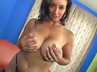 Nipples MILF Natural Big Tits Milf Big Tits Mom Daughter