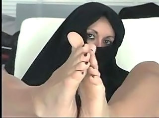 Feet Arab Fetish Arab Amateur Mature Anal Amateur Chubby