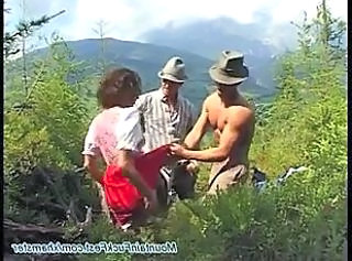 Anal Double Penetration Hardcore Outdoor Teen Threesome Anal Teen Double Anal Hardcore Teen Outdoor Outdoor Anal Outdoor Teen Teen Anal Teen Double Penetration Teen Hardcore Teen Outdoor Teen Threesome Threesome Anal Threesome Hardcore Threesome Teen
