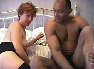 Amateur British European British Mature British Milf Interracial Amateur
