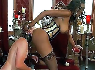 Videos from: sunporno | Kinky fantasy of hooker bound