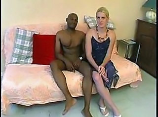 Anal Interracial French European Amateur MILF Milf Anal Amateur Anal French Milf French Amateur French Anal Interracial Amateur Interracial Anal Milf Ass European French Amateur Mature Anal Milf Anal Erotic Massage Footjob Domination Mistress Perverted Hidden Mature Spy Sister Masturbating Outdoor Masturbating Webcam