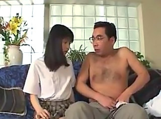 School Daddy Daughter Japanese Asian Old And Young Teen Uniform Teen Daddy Teen Japanese Teen Daughter Asian Teen Teen Ass Daughter Ass Daughter Daddy Daughter Daddy Old And Young Japanese Teen Japanese School Dad Teen Schoolgirl School Teen School Japanese Teen Asian Teen School Arab Mature Babe Big Tits Ebony Babe Babe Creampie Office Babe Skinny Babe Italian Amateur Italian Teen Nurse Young European Schoolgirl School Teen Teen Cumshot Teen Babysitter Teen Hardcore Teen Massage Teen Swallow Threesome Hardcore