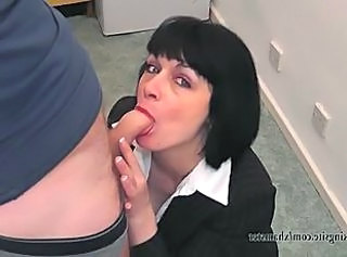British Blowjob European Blowjob Milf British Milf Milf Blowjob