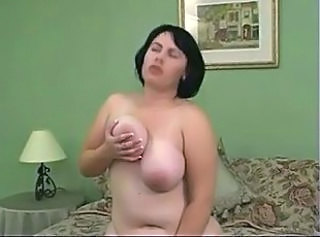 Solo Masturbating Natural Amateur Big Tits Amateur Chubby Big Tits Amateur