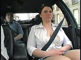 Car Amateur MILF Wife Milf