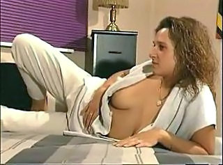 German  European German Chubby German Milf Hairy Milf