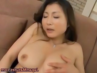 Mature Big Tits Asian Asian Babe Asian Big Tits Asian Mature