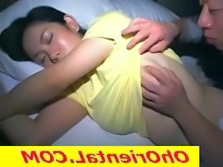 Sleeping Japanese Asian Amateur Amateur Asian Amateur Teen