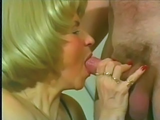 Granny German Granny Granny German Granny Sex Senior German Fisting Anal Brutal German Public Girlfriend Teen School Japanese