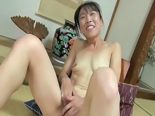 Masturbating Mature Amateur Amateur Amateur Asian Amateur Mature