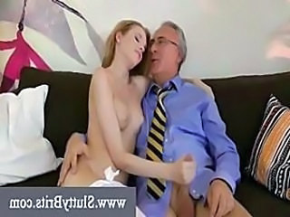 British Cute Handjob British Fuck British Teen British Tits