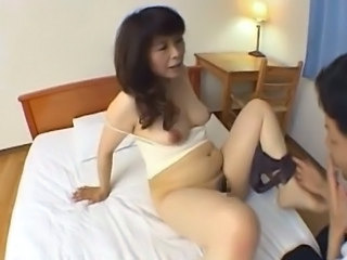 Mom Mature Asian Asian Mature Hardcore Mature Mature Asian