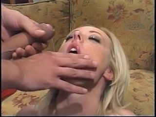 Babe Blonde Blowjob Facial Pornstar Teen Double Penetration Blonde Teen Blonde Facial Blowjob Teen Blowjob Babe Blowjob Facial Beautiful Teen Beautiful Blonde Beautiful Blowjob Teen Babe Rough Teen Blonde Teen Blowjob Teen Facial Beach Nudist Beach Tits Beach Sex Blonde Teen Blonde Big Tits Blonde Facial Blowjob Milf Blowjob Big Tits Teen Shaved Teen Bathroom Teen Creampie Teen Drunk Teen Older Teen Panty