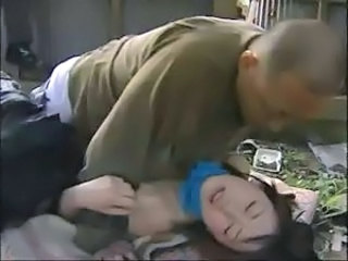 Forced Daddy Japanese  Asian Teen Dad Teen