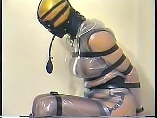 Latex Bdsm Fetish
